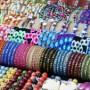 Fournisseur bijoux éthiques