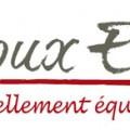 Logo définitif de Bijoux ethiques